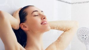 huidverzorging vette huid