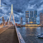 Jouw eerste kennismaking met een smartshop Rotterdam